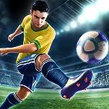 Final Kick: Das beste Elfmeterspiel