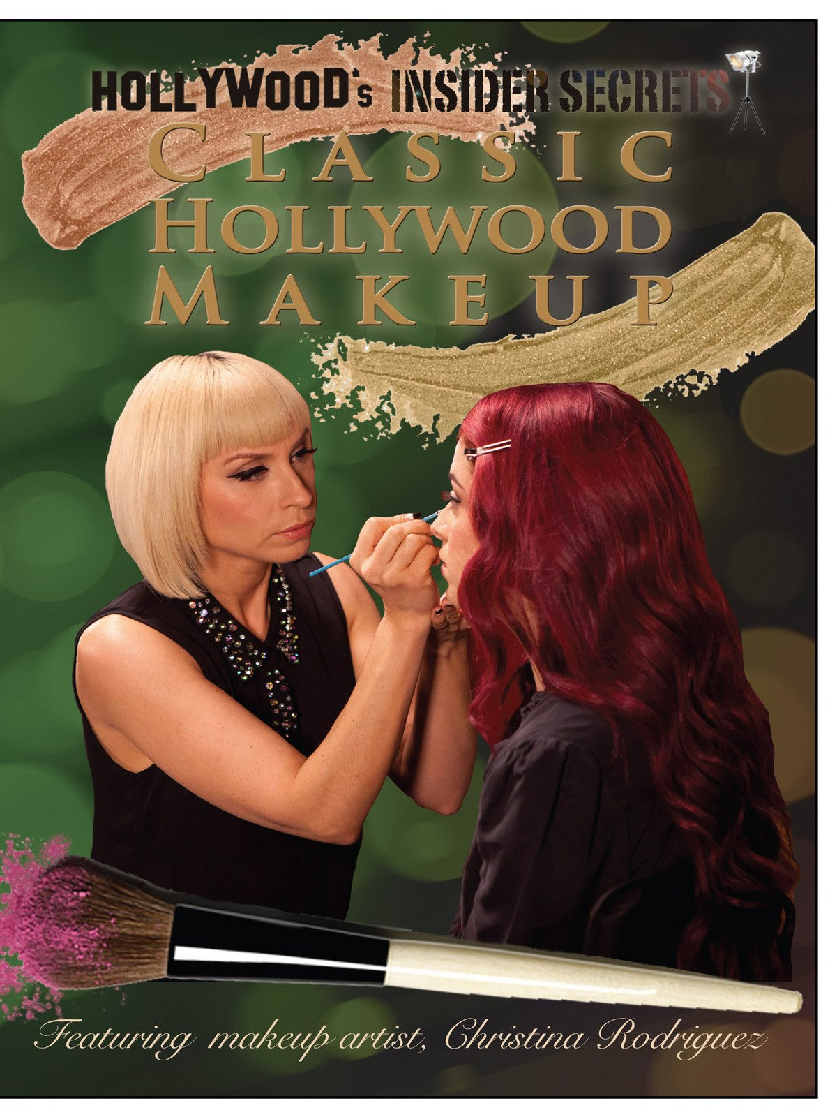 Hollywood's Insider Secrets