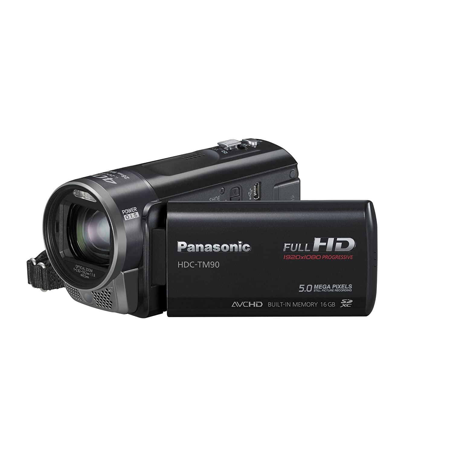 Most Popular Camcorders – Two Great Picks