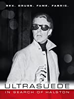 Ultrasuede: In Search Of Halston [HD]