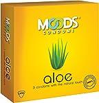 Moods Aloe Vera 3's