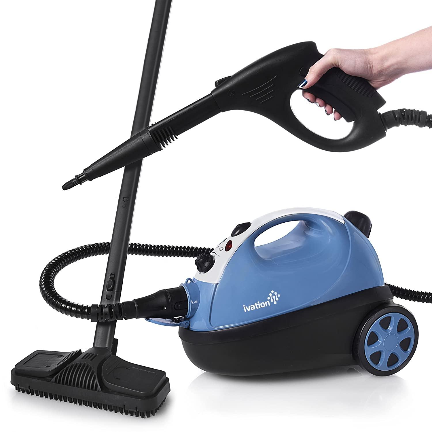 Top 10 Best Steam Cleaning Systems 2016 2017 On Flipboard