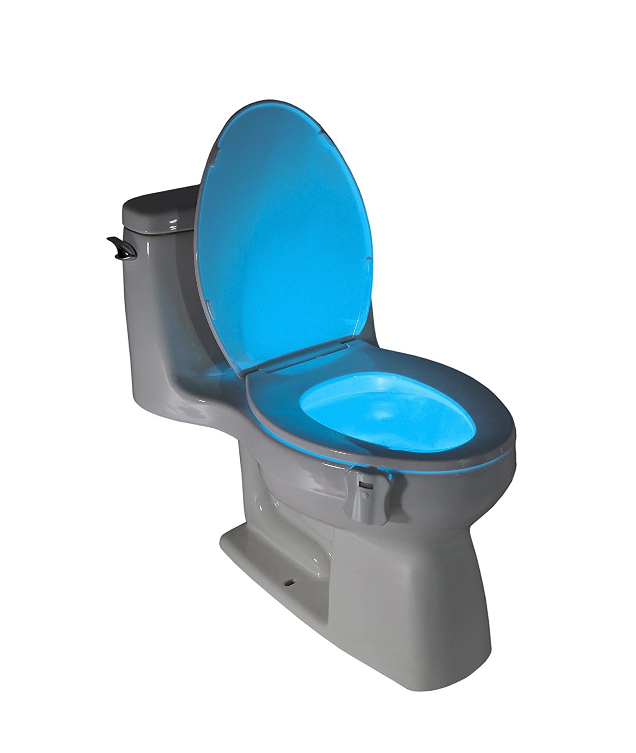 Top  Best Soft Close Toilet Seat Reviews  On Flipboard - Soft close wooden toilet seat