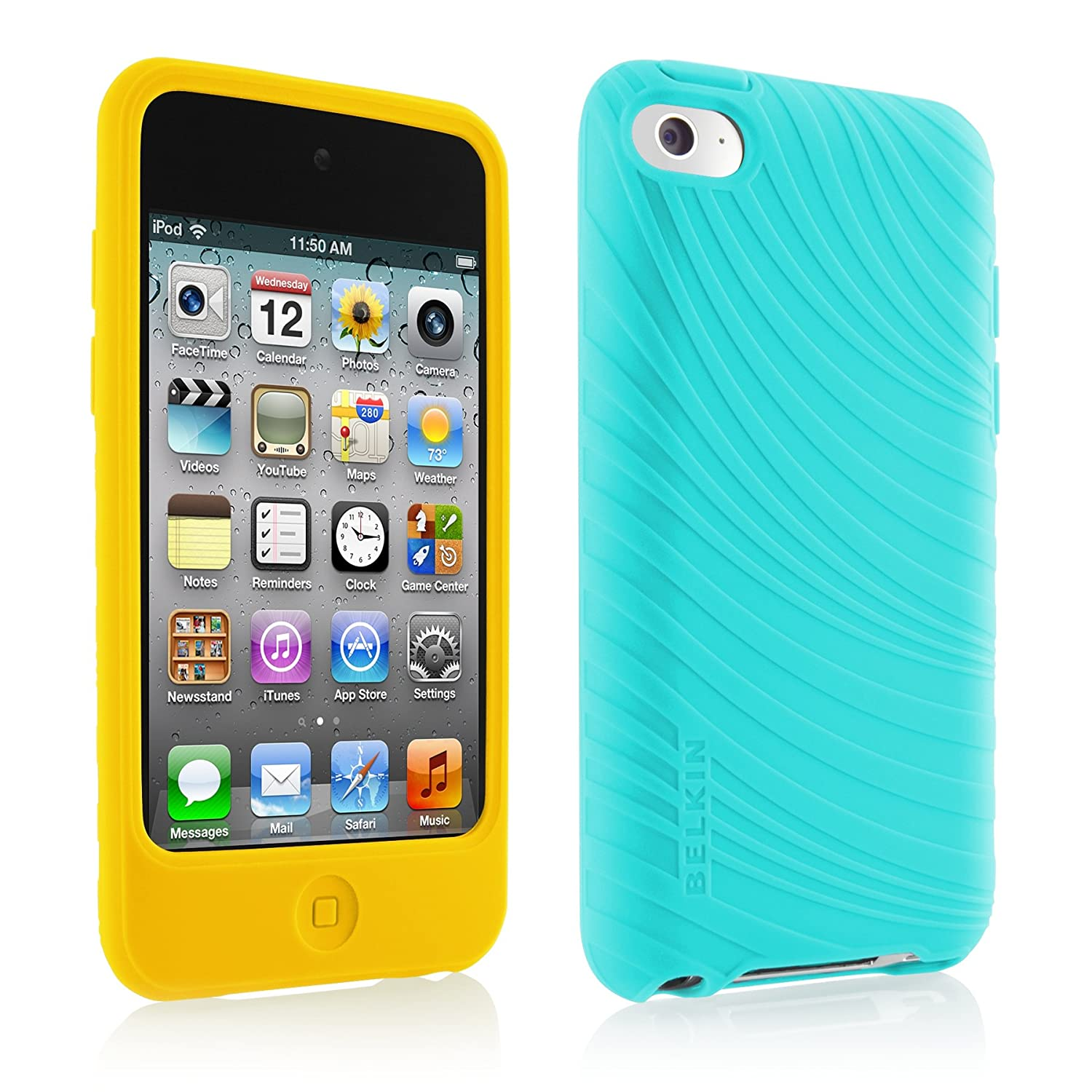 Child Proof Ipod Touch Cases Ipod Touch 4th Generation Cases For Girls