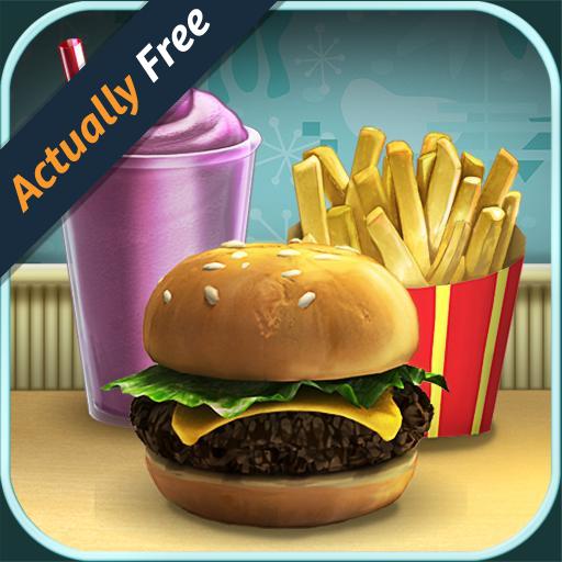 burger-shop