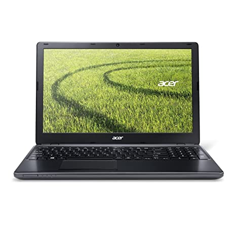 Acer 15.6 quot; Aspire Laptop 6 GB 1TB   E1 572 6829 available at Amazon for Rs.62019
