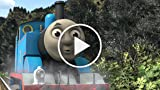 Thomas & Friends: Misty Island Rescue - Trailer