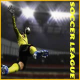 Soccer League