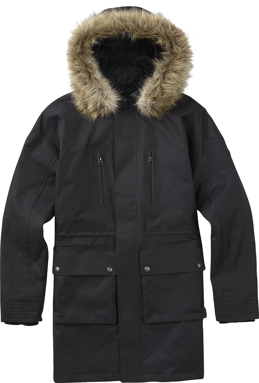 Burton Damen Jacke WB Olympus Jacket