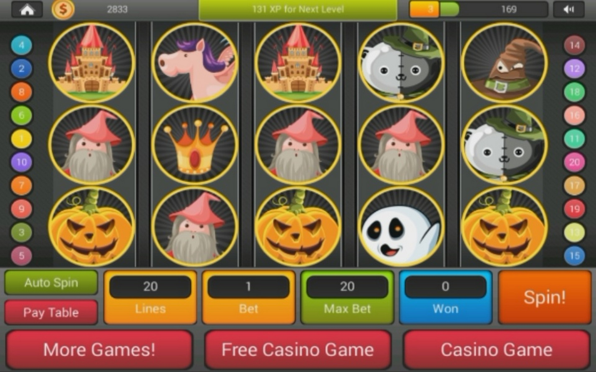 Geisha slots for android harrington poker volume 1 triple fortune dragon online slot by igt has stunning 5 android casinos the slot is so orientally oriented you can almost hear the swish of the geishas izmirmasajfo