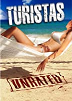 Turistas (Unrated)