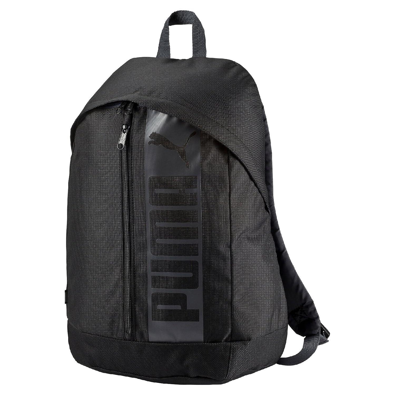 e406a9c310 puma durabase backpack cheap   OFF63% Discounted