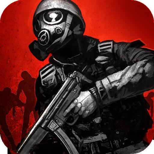 sas-zombie-assault-3