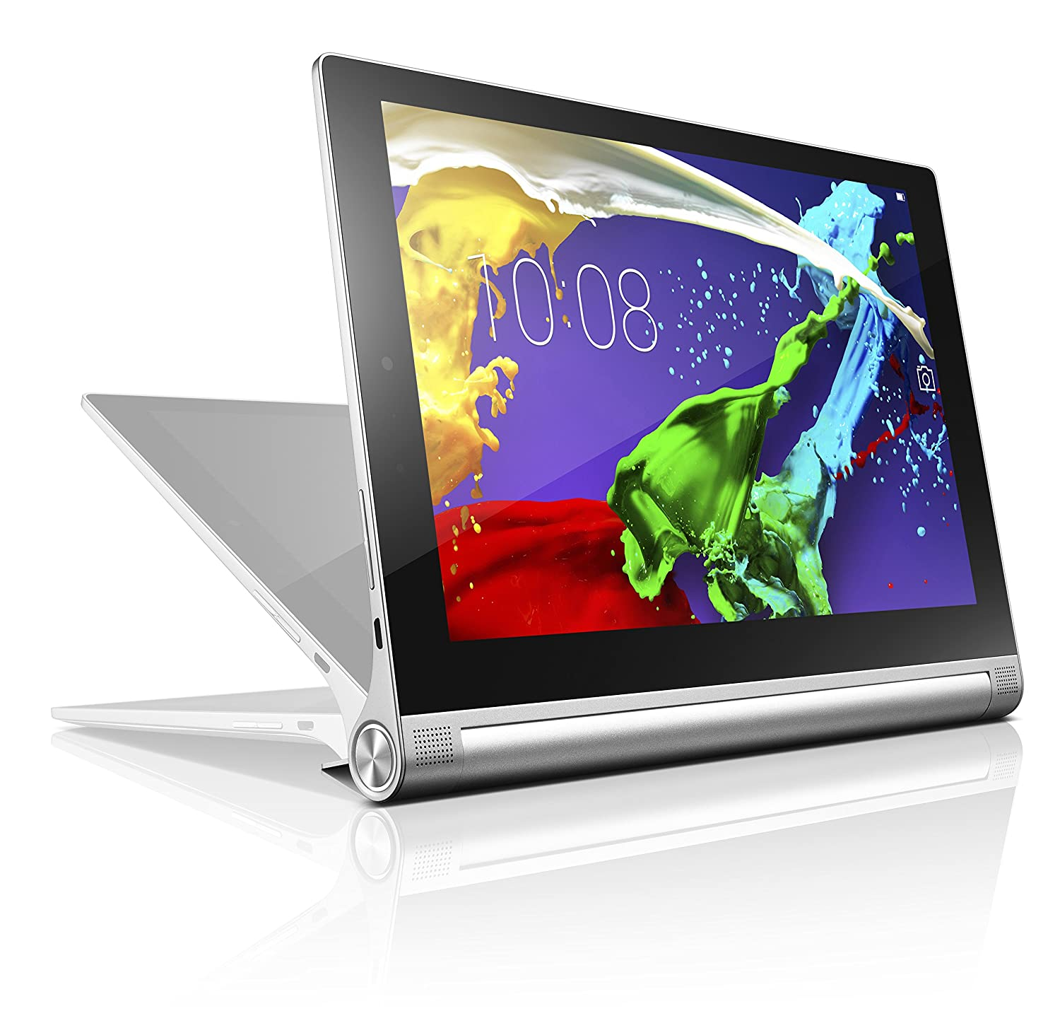 Lenovo YOGA TABLET 2-1050F 59426280