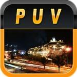 Puerto Vallarta Offline Map  Travel...