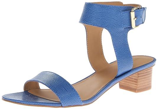 New Style Nine West WoTasha Dress Sandal For Women Clearance Colors Options