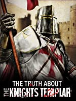 The Truth About the Knights Templar (English Subtitled)
