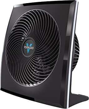 Vornado 270 Whole Room Air Circulator