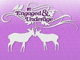 Engaged & Underage Season 1