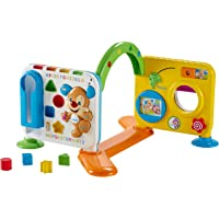Fisher-Price Laugh & Learn Crawl-Around Learning Center