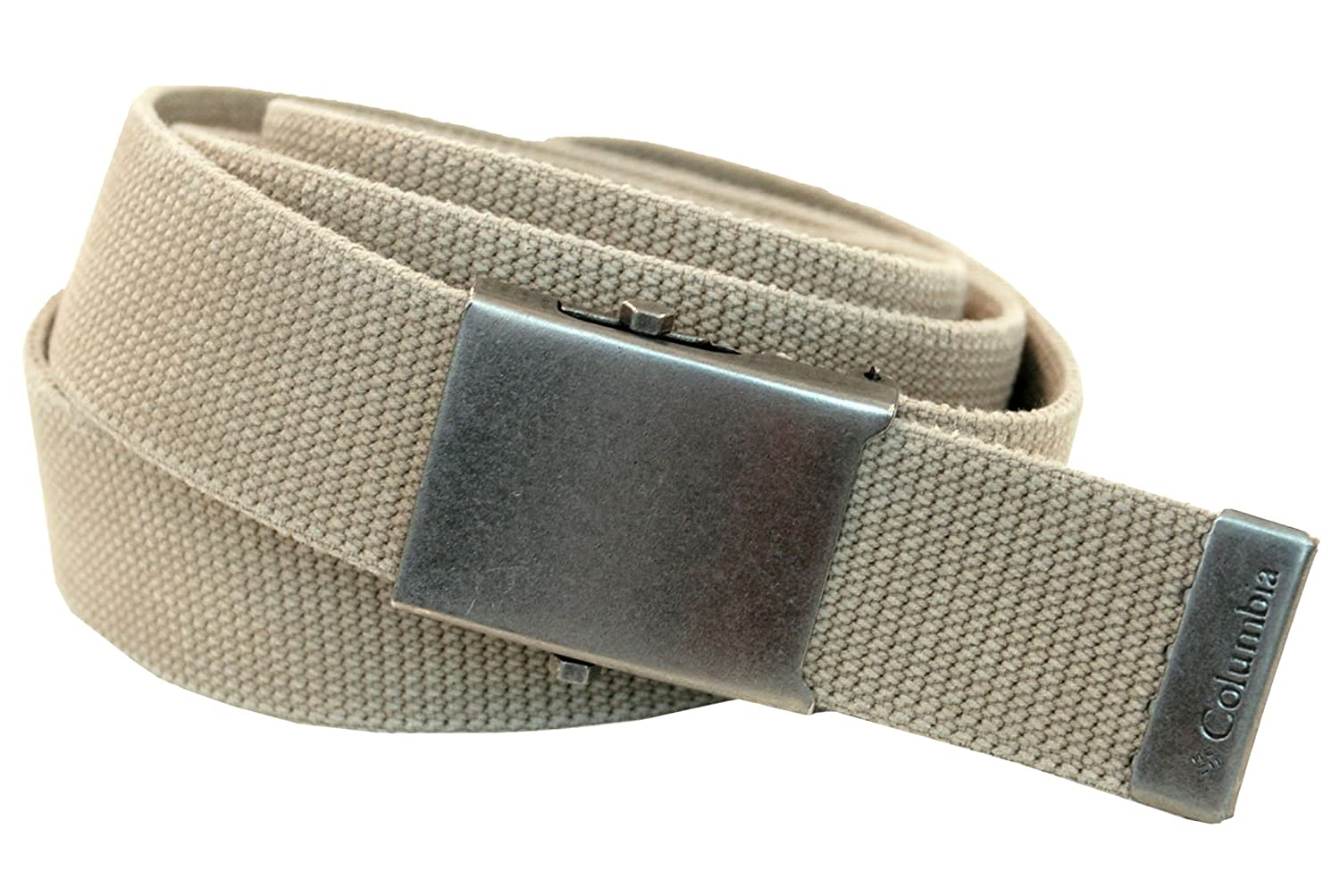 belt, men's belt, stylish belt, belt buckles, stylish buckles, belts, mens belt, western belt, Stylish Belt with Cotton Strap