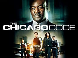 The Chicago Code Season 1 [HD]