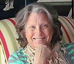 Suzanne McLain Rosenwasser