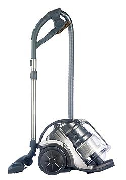 Turbodüse Bodendüse mit rotierenden Bürste für CLEANMAXX TEPPICHREINIGER 500W