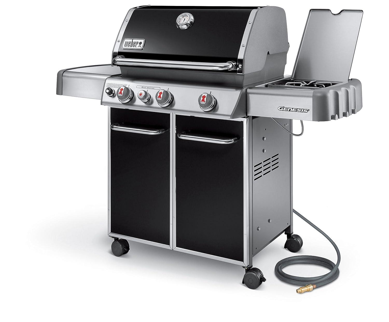 grilling blog best outdoor grills 2016. Black Bedroom Furniture Sets. Home Design Ideas