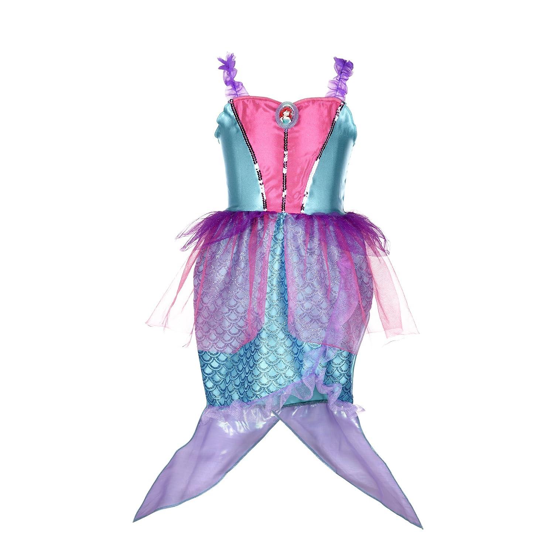 Mermaid costumes for girls fel7 com
