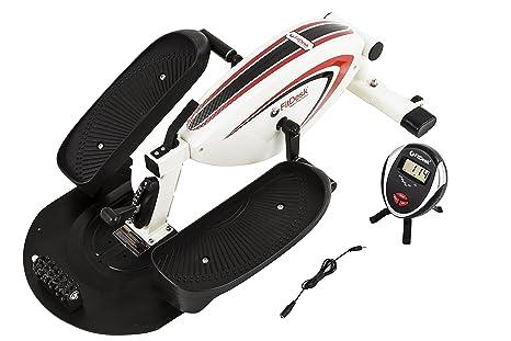 u420 elliptical trainer parts