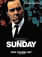 Bloody Sunday [HD]