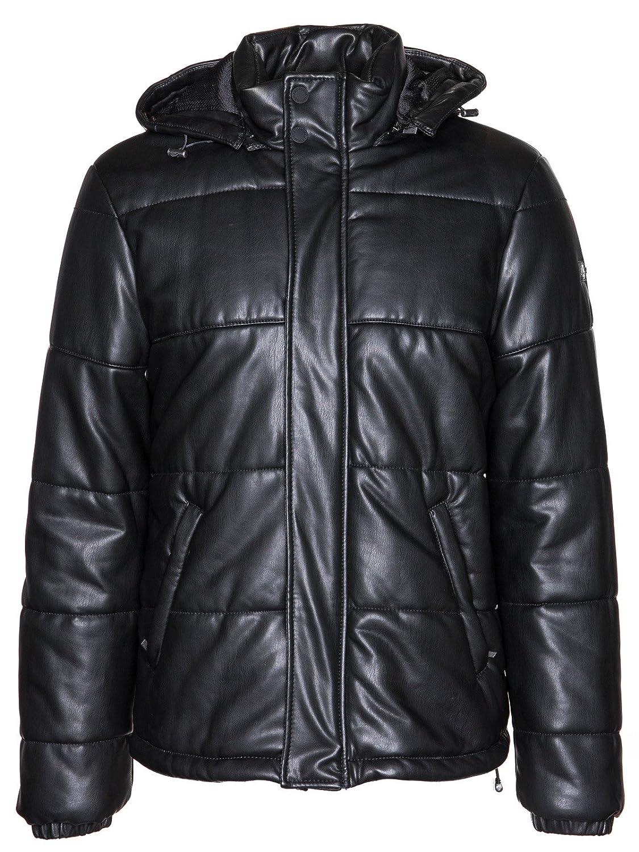 ARMANI JEANS Jacke B6B76 A B6B76 AG Herren online kaufen