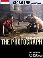 The Photograph (English Subtitled)