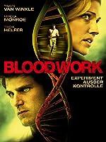 Bloodwork - Experiment au�er Kontrolle
