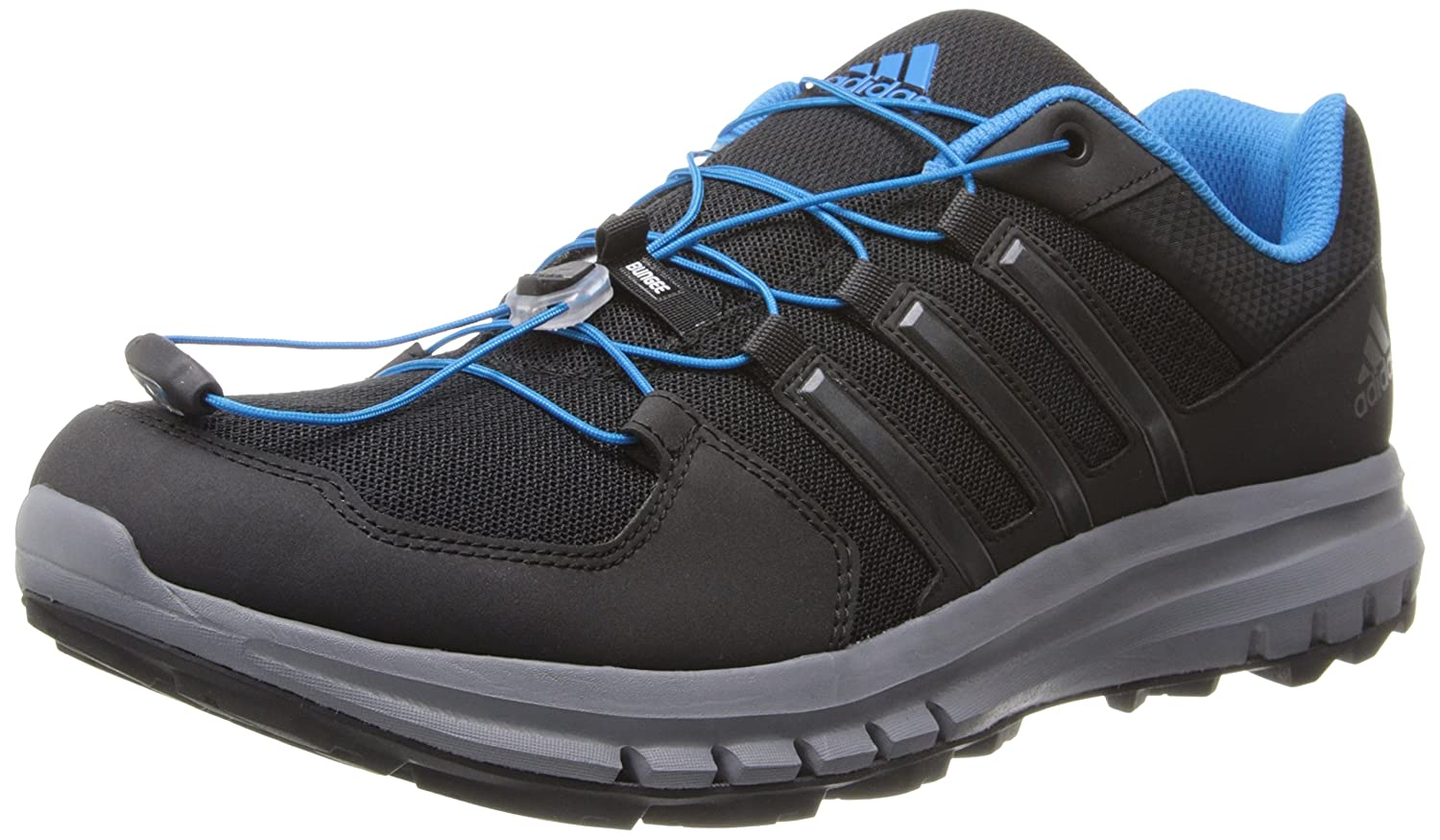 adidas Outdoor Duramo Cross X Trail Hiking Shoe - Men's