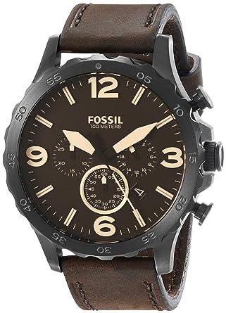 Fossil JR1487 Karóra