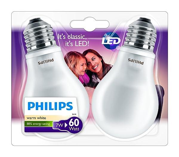 offerte,shopping,illuminazione,lampadine,led,casa,cucina,elettricita,materiale-elettrico,philips
