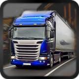 Truck Simulator Scania 2017