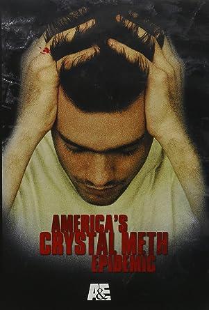Amazon.com: America-#39;s Crystal Meth Epidemic: America ...