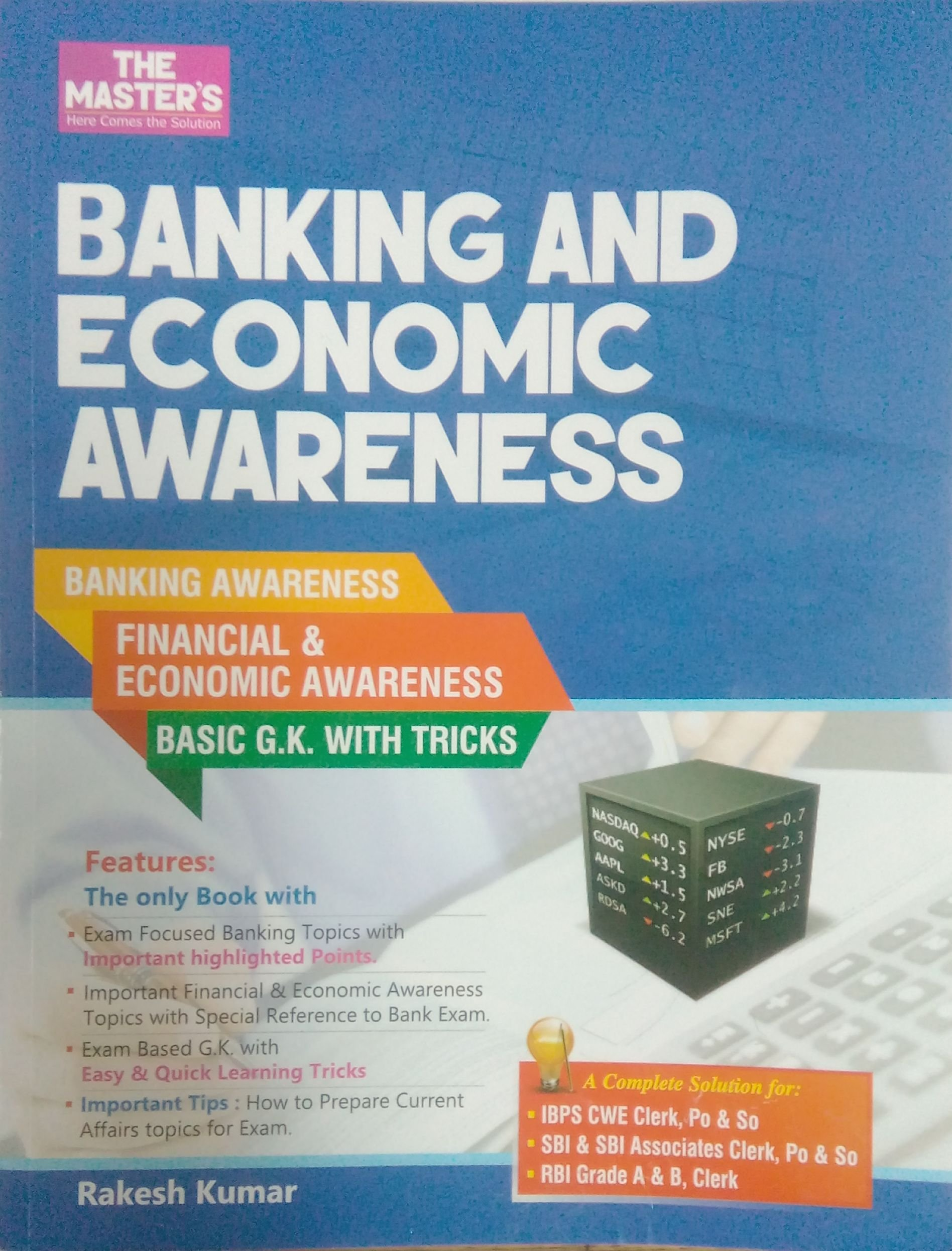 Internet banking literature review