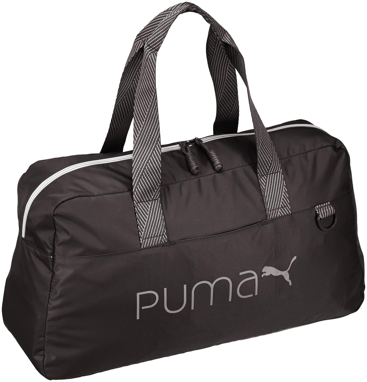 puma bags amazon