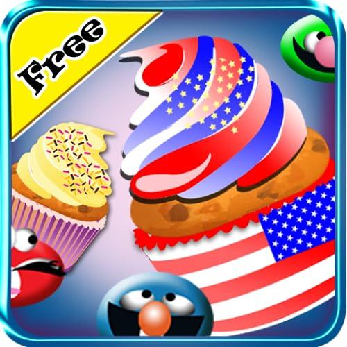 Jeux de cuisine pour les filles muffin maker - Jeux de cuisine gratuit en ligne pour fille ...