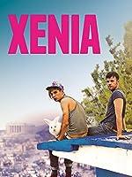 Xenia: Eine neue griechische Odyssee (2014)
