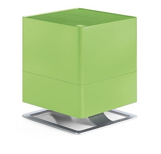 Stadler Form O-027 Oskar Humidifier, Lime