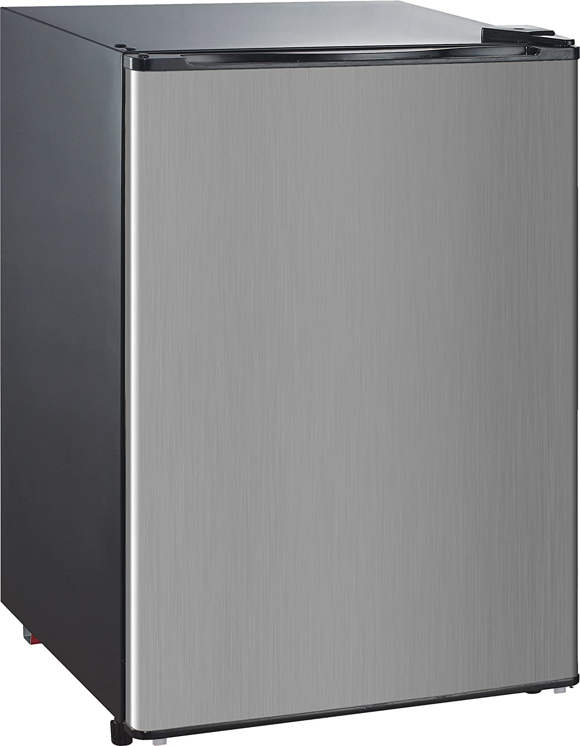 Best Bar Fridge Amp Refrigerator With Ice Maker Detailed Review