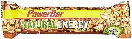 PowerBar Energieriegel