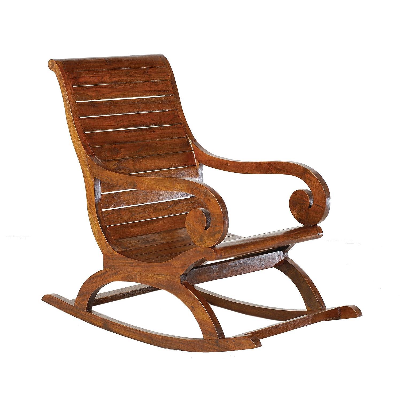 rockincher. Black Bedroom Furniture Sets. Home Design Ideas