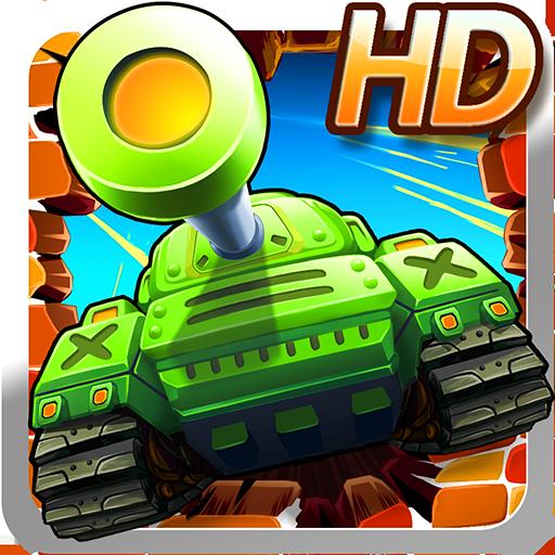 tanks-go-boom-world-war-battle-hero