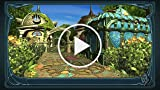 CGRundertow DREAM CHRONICLES for Playstation 3 Video...